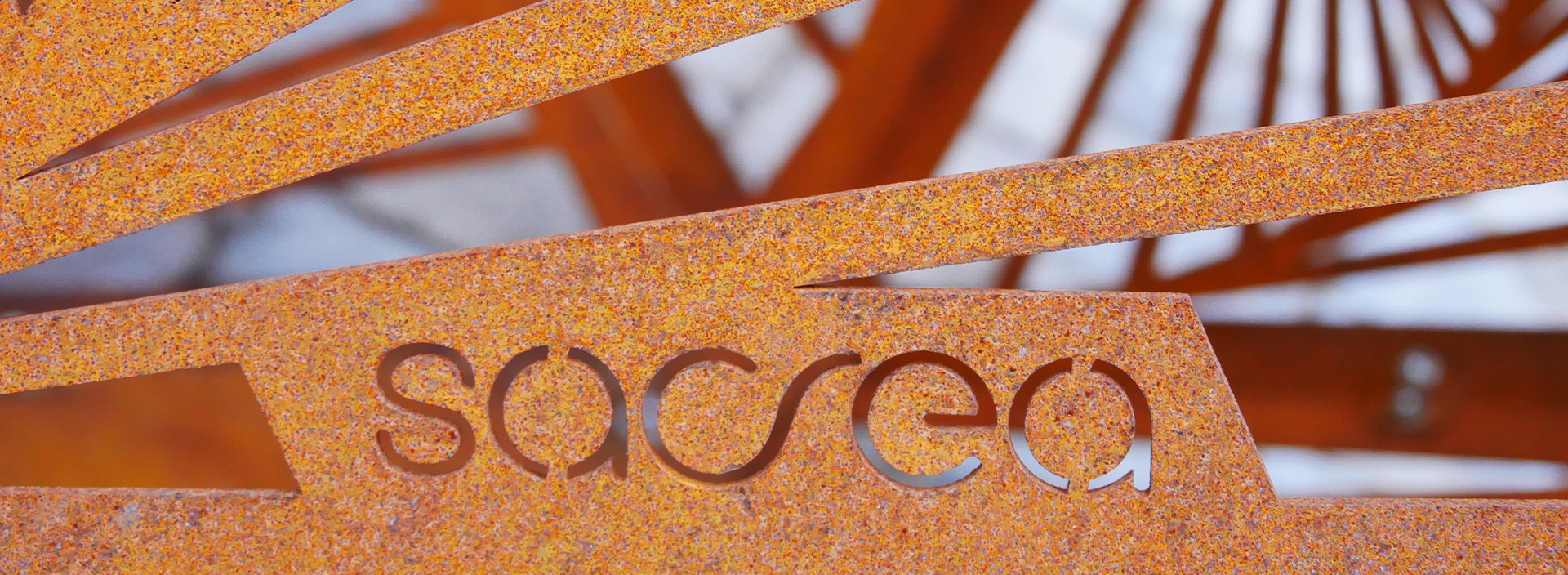 Sacrea Produkt-Bild: 1-home-header-sacrea-metal-logo