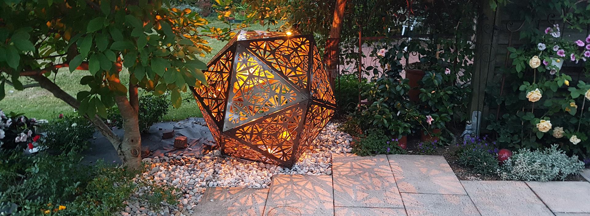 Sacrea Produkt-Bild: 1-home-header-skulpturen4