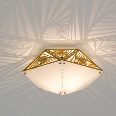 Sacrea Produkt-Bild: Deckenaufbauleuchte