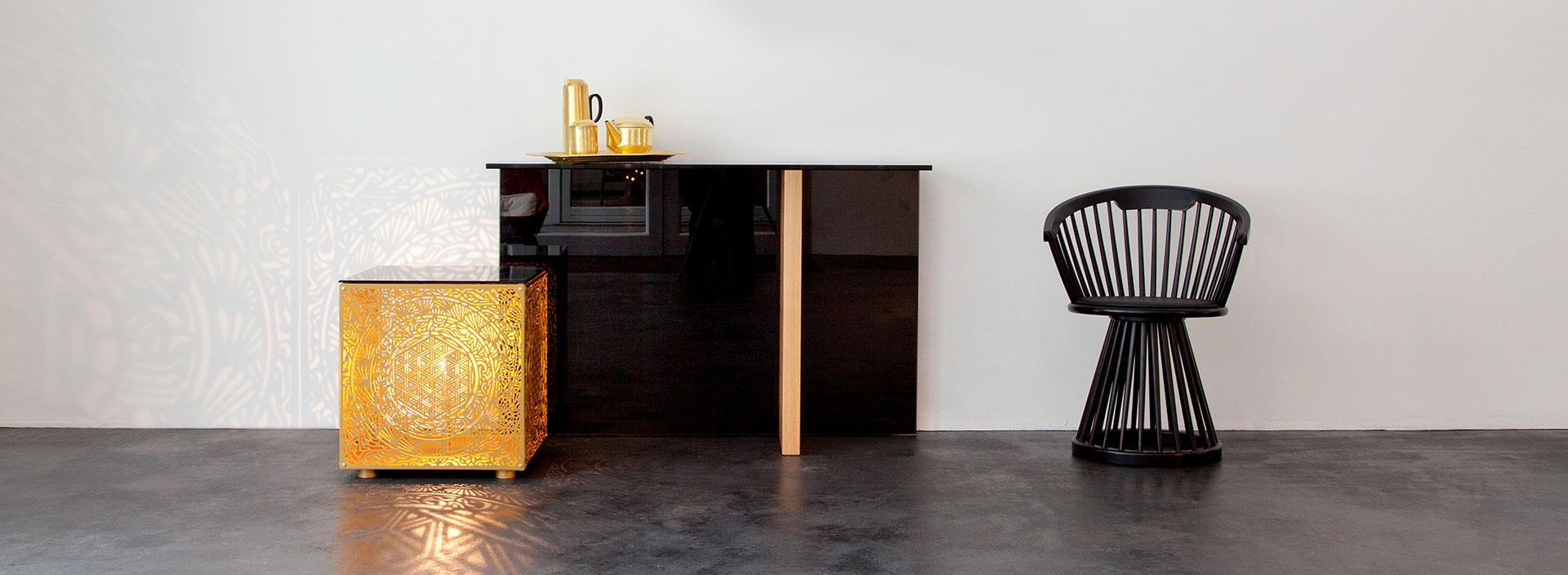 Sacrea Produkt-Bild: shop-interieur-header
