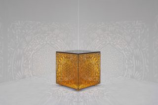 Sacrea Produkt-Bild: interieur-cube-500-2