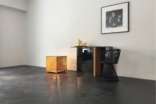 Sacrea Produkt-Bild: interieur-cube-500-3