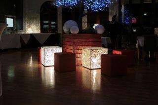 Sacrea Produkt-Bild: interieur-cube-500-4