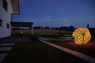 Sacrea Produkt-Bild: lichtskulptur-iko-ls-4