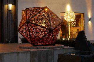 Sacrea Produkt-Bild: lichtskulptur-iko-ls-6
