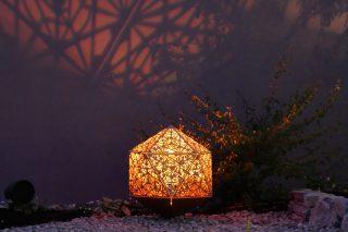 Sacrea Produkt-Bild: lichtskulptur-iko-poller-3