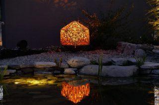Sacrea Produkt-Bild: lichtskulptur-iko-poller-5