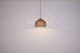 Sacrea Produkt-Bild: pendelleuchte-iko-grande-tempus-4
