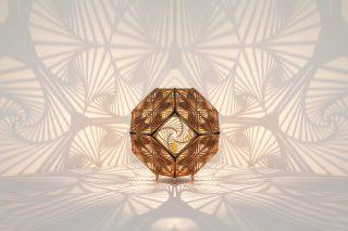 Sacrea Produkt-Bild: tischleuchte-tokta-tempus-3
