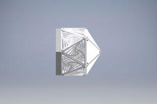 Sacrea Produkt-Bild: wandleuchte-iko-vando-3