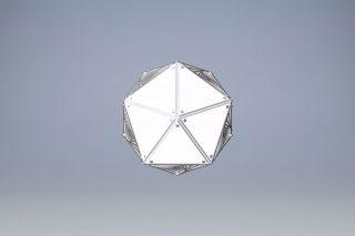 Sacrea Produkt-Bild: wandleuchte-iko-vando-4
