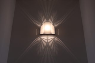 Sacrea Produkt-Bild: wandleuchte-tera-muru-flat-4